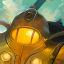 BioShock 2 Wallpaper