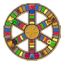 Trivial Pursuit Handheld Edition for Palm OS