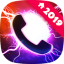 Color Flash Launcher  Call Screen Themes
