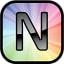 Novamind Editor