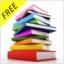 Dictionary & Translation Pro
