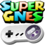 SuperGNES Lite (SNES Emulator)