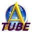 Ares Tube