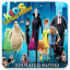 Watch Animated Movies