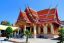 Beautiful Thailand Temples Wallpapers HD Pack