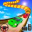 Stunt Car Challenge 3D