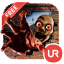 UR 3D Live Zombie Attack