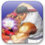Street Fighter II' Championship Edition