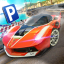 Sports Car Test Driver: Monaco