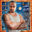 Hidden Object Games  Escape from Prison