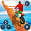 Bike Stunts Challenge 3D