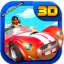 Turbo Stunt 3D