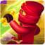 Walkthrough Ninjago Lego Spinjitzu Tournament Tips