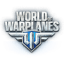 World of Warplanes Patch