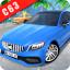 Car Simulator C63
