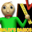 Baldis Basics in Education and Learning images