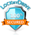 Lockmydrive FreeLocker