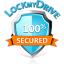 Lockmydrive FreeLocker
