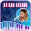Ariana Grande - Piano Tiles