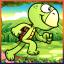 Turtle Runner