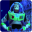 New Buzz Lightyear Toy Adventure 3D