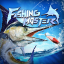Fishing Master PS VR PS4