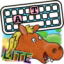Animal Typing - Lite
