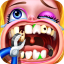 Mad Dentist 2 - Kids Hospital Simulation