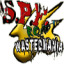 SPF Road To Wastedmania