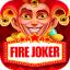 Hell Fire Joker