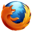Mozilla Firefox with MSN