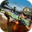 3d Sniper Action
