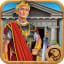 Ancient Rome Hidden Objects  Roman Empire Mystery