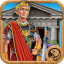 Ancient Rome Hidden Objects  Roman Empire Mystery