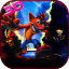 CRASH BANDICOOT FREE