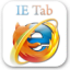 IE Tab Extension