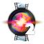 Videomizer 2