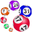 Lotto Generator and Statistics
