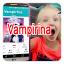 Call Surprised Vampirina Video