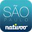 Guia Nativoo São Paulo