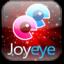 Joyeye Touch