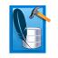 Stellar Phoenix Repair for SQLite
