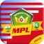 MPL -- Live  Online Games Tips