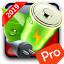 Battery Magic Pro