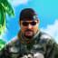 Steven Seagals Archipelago Survival