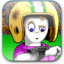 Commander Keen: Secret of the Oracle