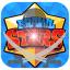 ONLINE GAME HINTS FOR BRAWL STARS HOUSE OF BRAWLER