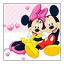 Mickey & Minnie Theme