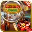 Luxury Yacht - Hidden Object Game
