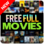 Free Full Movies  Watch Free Movies